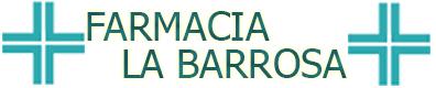 Farmacia La Barrosa